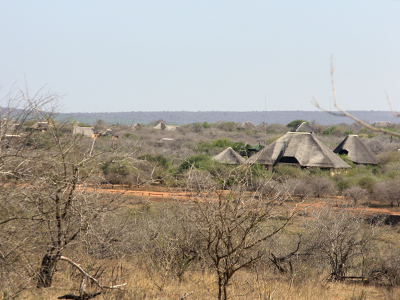Marloth Park | Wild Frontier & the Lowveld